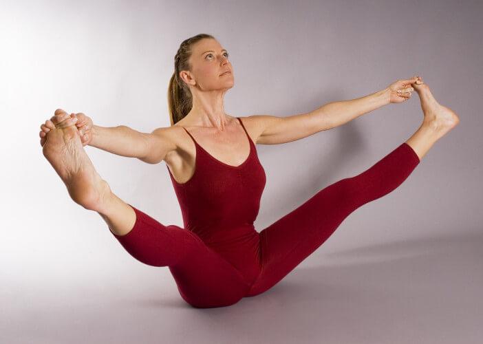 Personal-Yoga-Berlin_Annette Graff_Upavishta Konasana